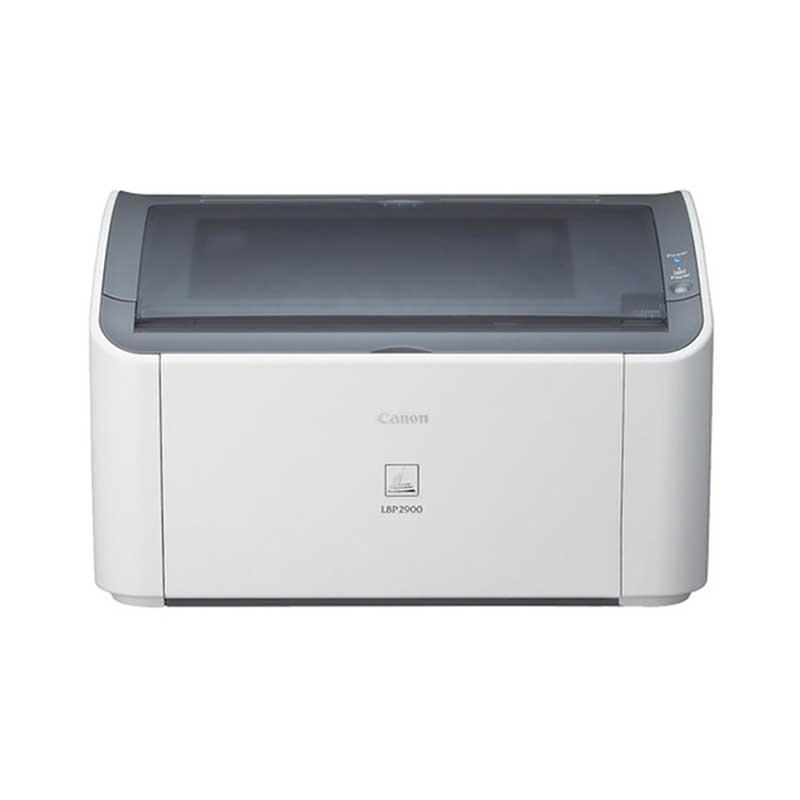 Máy in Canon laser Printer LBP 2900
