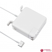 Sạc Apple MagSafe 2 85W