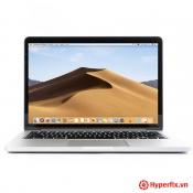"""2012 Macbook Pro 13"""" A1278 I7/8GB/128SSD"""