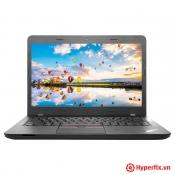 Lenovo Thinkpad E450 i5-6200U/4GB/120SSD