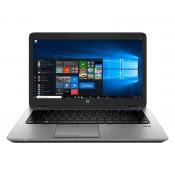 Linh kiện Laptop HP Elitebook 840G1 chính hãng bảo hành 12 tháng