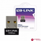 USB Wifi LB-Link BL-WN151