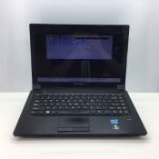 "Lenovo B470 I5-2330M / 4GB / Nvidia GT410 / 500GB HDD / 14"" HD"