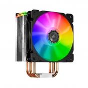 Tản Nhiệt Khí Jonsbo CR-1000 RGB