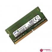 Ram Samsung DDR4 4GB Bus 2400