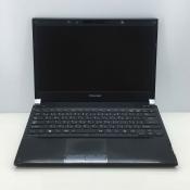 """Toshiba Dynabook R732 I7-3540M / 8GB / 240GB SSD / 13.3"""" HD"""