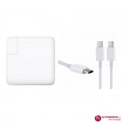 Sạc MacBook Pro USB-C 61W