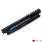 Pin Dell 14z-3521