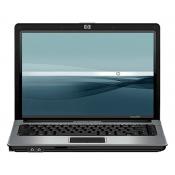 Linh kiện Laptop HP 6520s chính hãng bảo hành 12 tháng