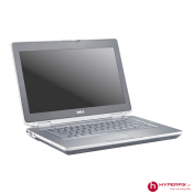 Dell Latitude E6420 i5/4GB/250GB/Nvidia 4200M