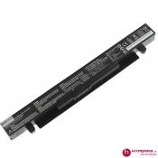 Pin Asus X550
