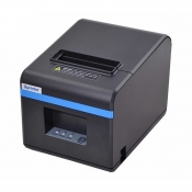 Máy in hoá đơn Xpinter XP-N160II 80mm