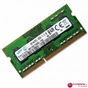 Ram Samsung DDR3L 4GB Bus 1600