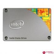 SSD 240GB Intel Pro 5400s 2.5 Inch SATA III