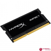 Ram Kingston DDR3L 8GB Bus 1600