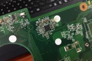 Sửa chữa Acer D732 Không Nhận Sạc
