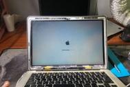 Thay màn hình MacBook Air A1466 - A1369 tại Vĩnh Phúc & Phú Thọ