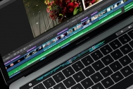 Phầm mềm chỉnh sửa video Adobe Premiere bị tố làm hỏng loa Macbook Pro