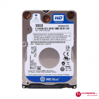 HDD WD Blue 500GB Like New