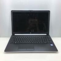 """HP 15-DA i3-7020U / 4GB / 500GB HDD / 15.6"""" HD"""