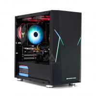 Asus ROG Strix B360G - Gaming / i5-9400F / 16GB / RX570 8GB/ 256GB SSD PCIe