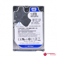 HDD WD Blue 1TB Like New