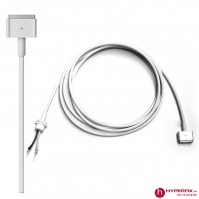 Thay Dây Sạc Apple MagSafe 1/2