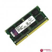 Ram Kingston DDR3 4GB Bus 1600
