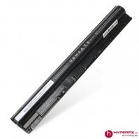 Pin Dell 15-3558