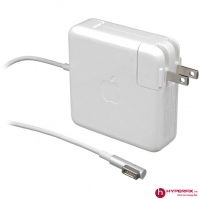 Sạc Apple MagSafe 1 85W