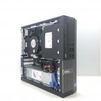 PC Học Tập - Văn Phòng Dell Optiplex 7010 i3-3220 / 4GB / 250GB