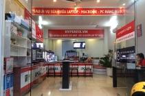 Hyperfix.vn - Xây dựng thương hiệu dịch vụ sửa chữa máy tính đạt chuẩn 5 sao giai đoạn 2019 - 2020