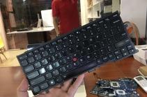 Sửa chữa các loại bàn phím hiếm bị liệt phím bấm