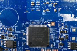 Sửa Chữa Laptop Sony VPCYB Bật Không Lên Nguồn