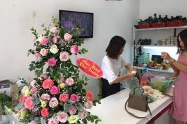 Hyperfix.vn Tưng bừng khai trương chi nhánh TP. Việt Trì Phú Thọ