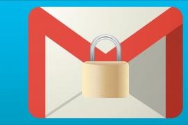 Tăng cường bảo mật cho tài khoản Gmail với tính năng xác thực 2 bước