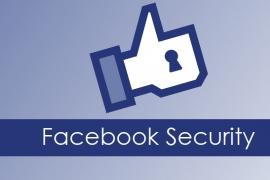 """Bảo vệ tài khoản Facebook một cách đơn giản - Không thể """"hack"""""""