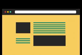 Hướng dẫn đặt lịch hẹn sửa chữa online tại https://hyperfix.vn