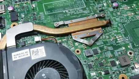 Bảo quản laptop sử dụng mùa đông an toàn và hiệu quả