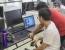 5 lý do chọn mua laptop cũ tại Hyperfix.vn - Không chỉ là an tâm!